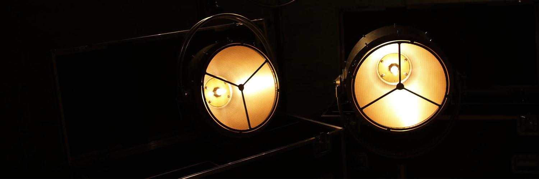 AV verhuur, licht geluid en beeld