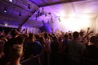 Feestweek 's-Gravendeel